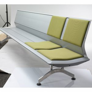 All Seating Products