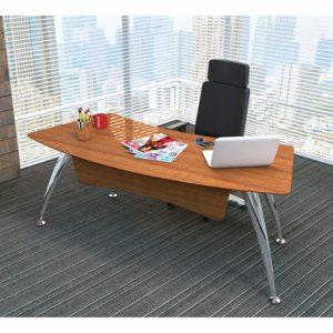 All Desking Furniture