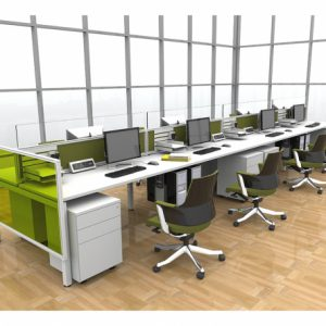 All System Furniture